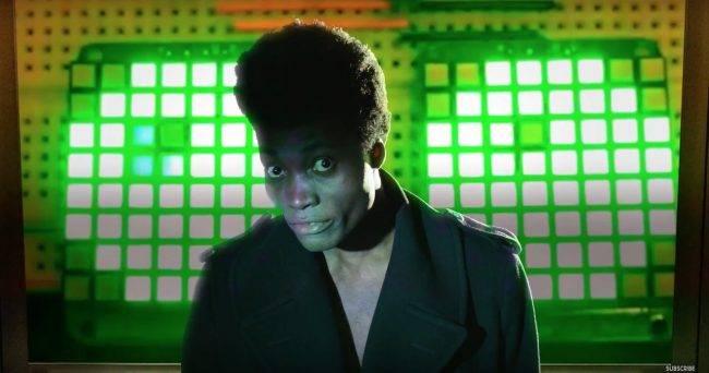 TOP 7 videoklipů týdne (122.): Biffy Clyro se vyžívají v ohni, Memphis bojují proti domácímu násilí