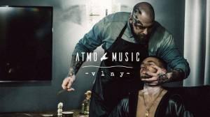 VIDEO: ATMO music startují novou kapitolu singlem Vlny