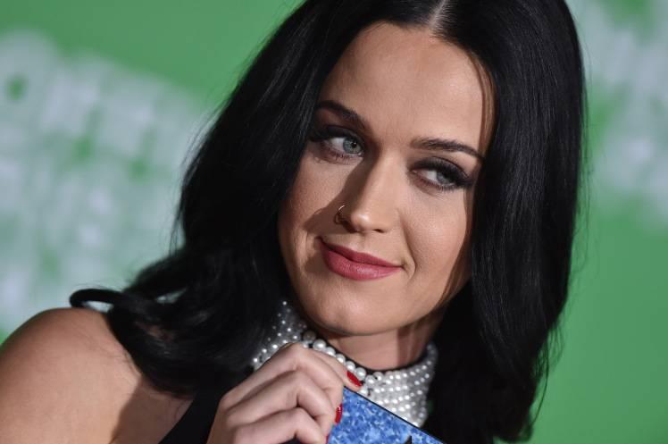 VIDEO: Ani Katy Perry nemá ráda Trumpa. S novým singlem jí pomohli Sia i vnuk Boba Marleyho