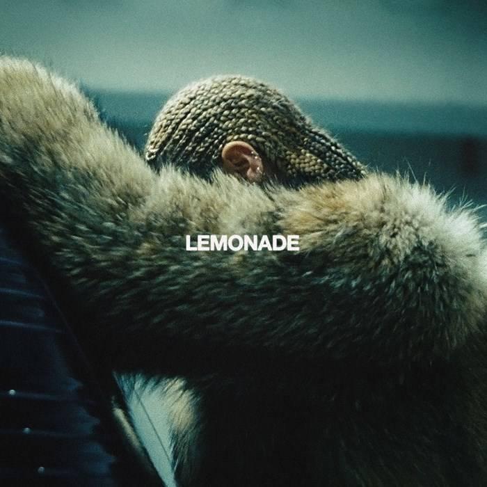 VIDEO: Beyoncé nabízí další dva loky ze své Lemonade