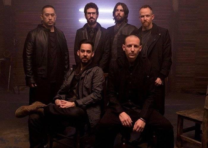 VIDEO: Nový singl Linkin Park je tady! Album One More Light vyjde v květnu