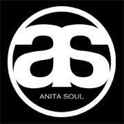 VIDEO: Slovenka Anita Soul ukazuje, jak se dělá světová hudba