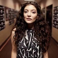 VIDEO: Lorde je zpět! Hitovější než kdy dřív