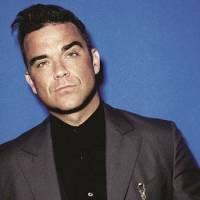 TOP 8 videoklipů týdne (128.): Thom Artway si troufl na U2, Robbie Williams obsadil do klipu svoji manželku