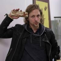 VIDEO: Tomáš Klus - Z cen Žebřík jsem víc potěšen než překvapen