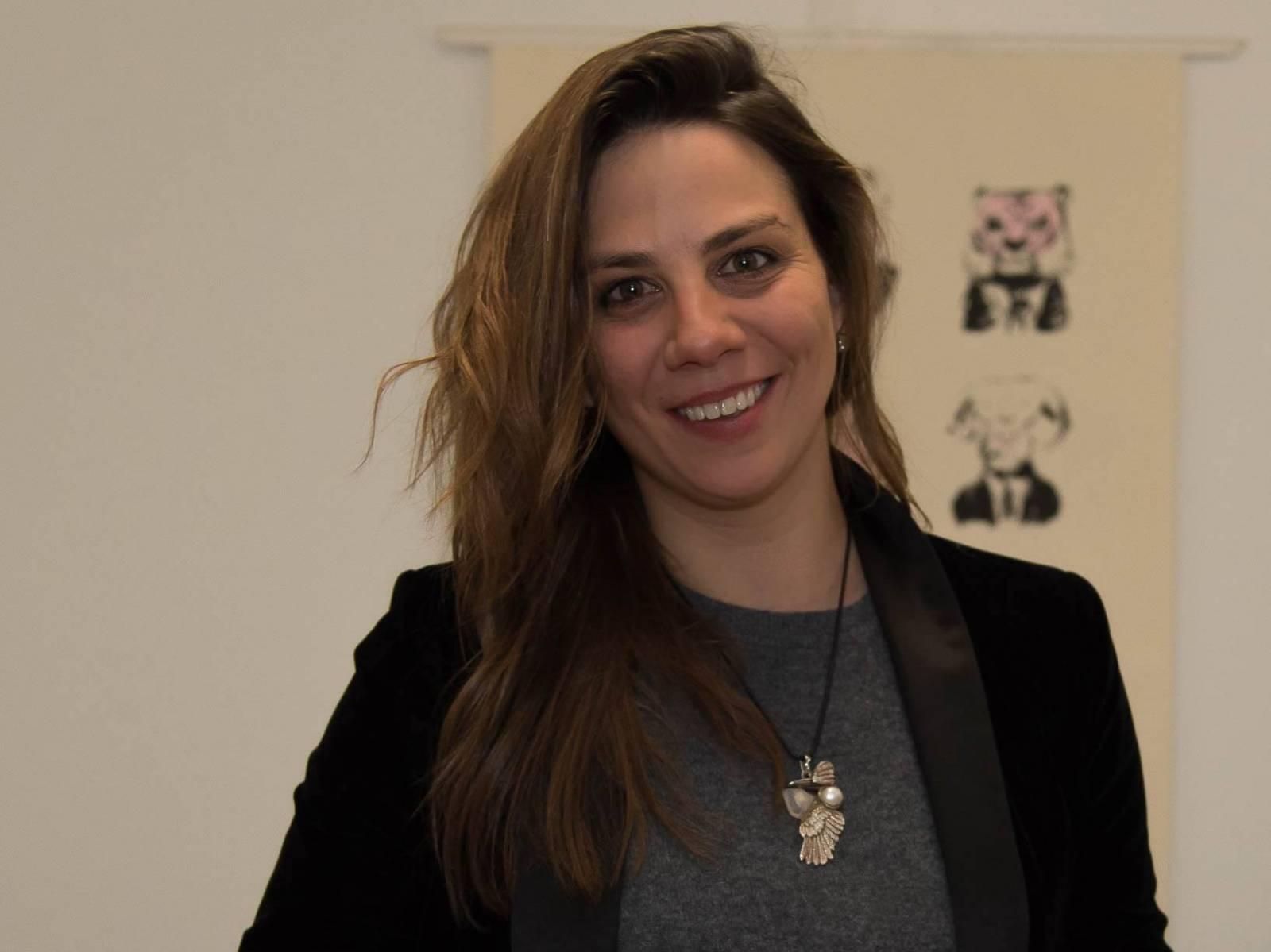 VIDEO: Aneta Langerová - Zažívám období klidu