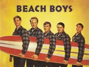 VIDEO: Když hráli Beach Boys v Československu v roce 1969, vykoupili celý bar. Vzpomínají na ně Jiří Černý i Václav Neckář