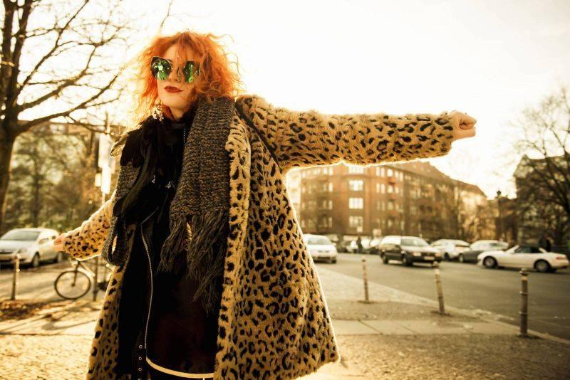 VIDEO: Komu je to jedno? Mydy Rabycad si z Berlína přivezli videoklip I Don't Care!
