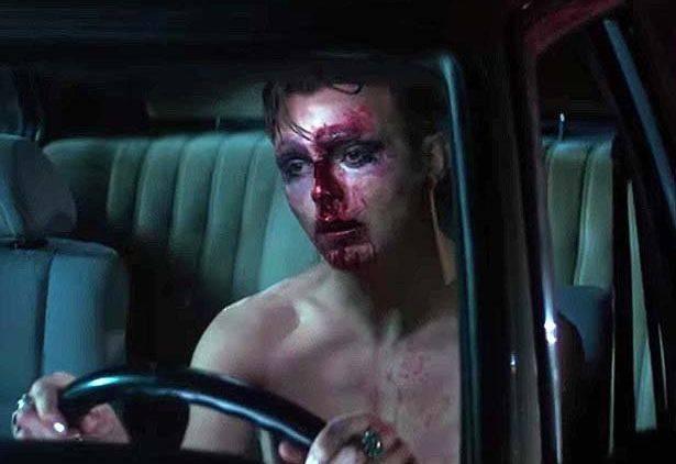 VIDEO: Krev, ponížení, pomsta. To je nový klip Hurts