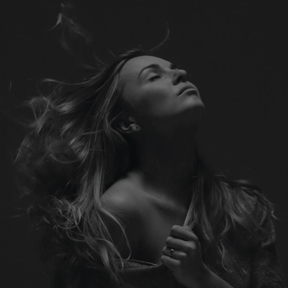 VIDEO: MARQET není jen zpěvačka Verony. V Single Lady ukazuje jinou tvář