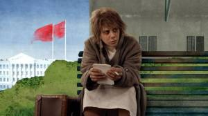 VIDEO: Vladivojna La Chia složila hudbu k filmu 8 hlav šílenství, rapuje Oto Klempíř, recituje Aneta Langerová