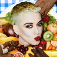 TOP 8 videoklipů týdne (138.): Katy Perry soutěží o nejúchylnější klip roku, Linkin Park mísí pop s rapem