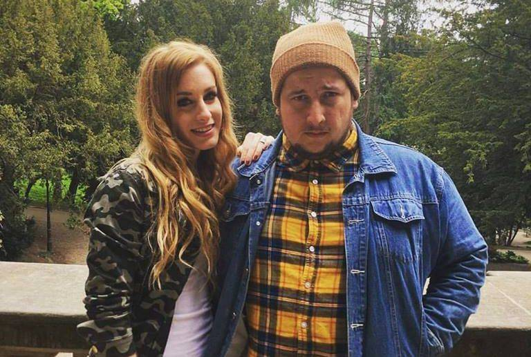 VIDEO: Sabina a Jakub Děkan nechtějí být spolu