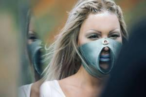 VIDEO: Zpěvačka Giudi točila klip v Itálii, hledá v něm vnitřní sílu. Nové EP pokřtí na Cargo Gallery