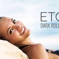 VIDEO: Dara Rolins představuje svoji Dúhu, první singl z nové desky ETC