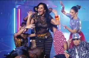 TOP 8 videoklipů týdne (145.): Katy Perry obsadila do klipu brazilskou hvězdu Gretchen, Pokáč zpívá o vůních léta