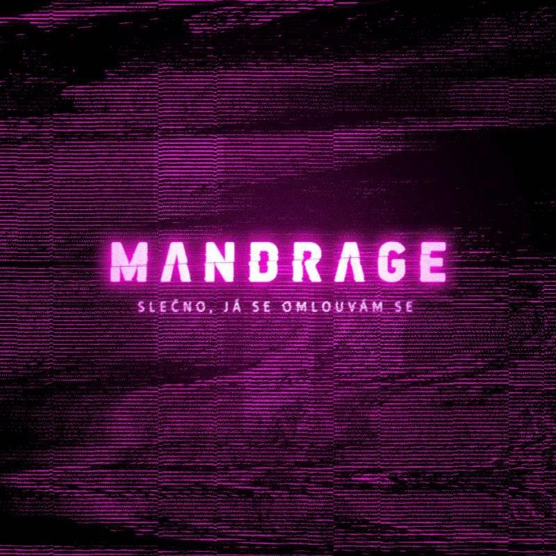 VIDEO: Mandrage vsadili na Jiřího Lábuse. Nový klip Slečno, já se omlouvám se natočili na jediný záběr