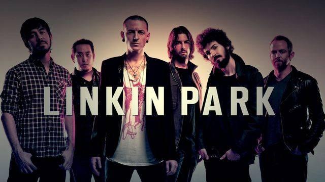 VIDEO: Chester Bennington naposledy. Linkin Park vydali v den sebevraždy zpěváka nový klip