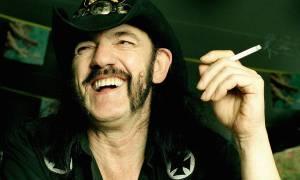 VIDEO: Motörhead mají vlastní verzi hitu Heroes Davida Bowieho, vznikla pár měsíců před Lemmyho smrtí
