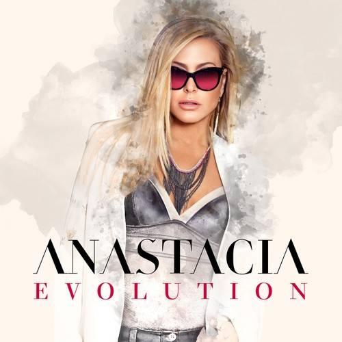 VIDEO: Anastacia chystá evoluci. Singlem ze zářijového alba se pokouší o návrat na výsluní
