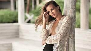 VIDEO: Monika Bagárová chystá nové album. Singl Never Feel The Same vzbuzuje očekávání