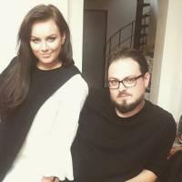 VIDEO: David Stypka a Ewa Farna vás uhranou silou svých hlasů v duetu Dobré ráno, milá