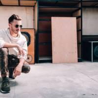 VIDEO: Lipo a ODD se snaží rozproudit kreativitu v mladých