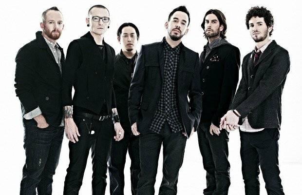 VIDEO: Linkin Pak vzpomínají klipem na Chestera. V říjnu proběhne koncert na jeho počest