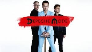 TOP 8 videoklipů týdne: Dave Gahan z Depeche Mode jako astronaut, Lana Del Rey miluje bílého mustanga