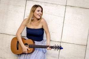 VIDEO: Mirka Miškechová zpívá o věcech, na které se bojí zeptat