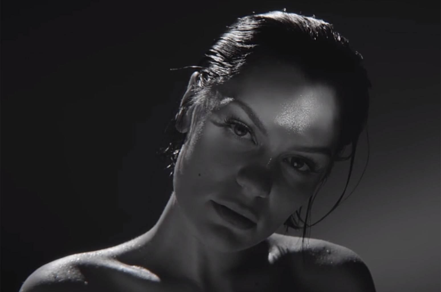 VIDEO: Jessie J je zpět, nový singl ale není hit na první dobrou