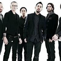 TOP 8 videoklipů týdne: Lake Malawi zdraví z Madeiry, Linkin Park vzdávají hold Chesterovi