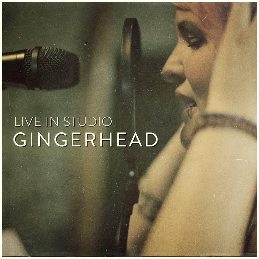 VIDEO: Gingerhead přichází s video EP, podívejte se na ukázky