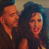 TOP 8 videoklipů týdne: Demi Lovato zpívá španělsky, Richard Krajčo ždímá emoce