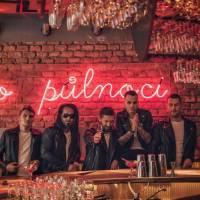 TOP 8 videoklipů týdne: Tomáš Klus zpívá se svou ženou, Mandrage mají rádi divoké holky