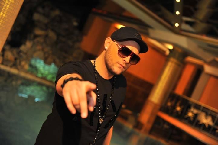 TOP 6 videoklipů týdne: Bruno Mars nás vrátí do devadesátek, Justin Timberlake posune do budoucnosti