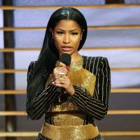 TOP 14 nejočekávanějších alb roku (II.): Rihanna, Nicki Minaj i Zayn Malik