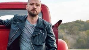 VIDEO: Justin Timberlake v novém videu představuje country-moderní pop