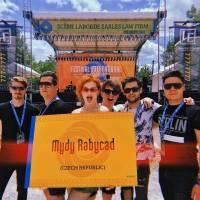 TOP 7 videoklipů týdne: Marek Ztracený natáčel na nejkrásnějších místech Evropy, Mydy Rabycad v Louisianě