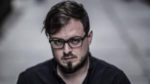 TOP 5 videoklipů týdne: David Stypka věnoval svou píseň do filmu, Pokáč složil virální hit