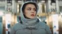 TOP 8 videoklipů týdne: Ben Cristovao maluje, Jelen vzpomíná na Michala Tučného