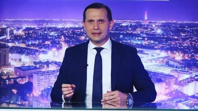 Bizár týdne: Jaromír Soukup pobavil na Silvestra svým (ne)zpěvem se Stanislavem Hložkem