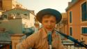 TOP 10 videoklipů týdne: Filmová Jana Kirschner, Barbora Poláková ve sněhu a Mikolas Josef v Abu Dhabi