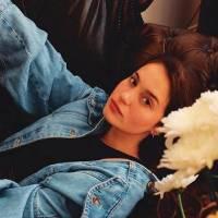 TOP 6 videoklipů týdne: Dominika Hašková má kapelu v Británii, Sima láká na turné