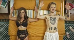 Bizár týdne: Virální hit Skibidi od provokatérů Little Big ve zbrusu novém kabátě