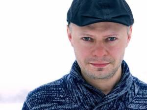 TOP 6 videoklipů týdne: Tomáš Pastrňák vystupuje ze stereotypu, Pink láká na novou desku