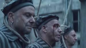 ROCKBLOG: Analýza klipu Deutschland od Rammstein aneb Historie Německa v necelých deseti minutách