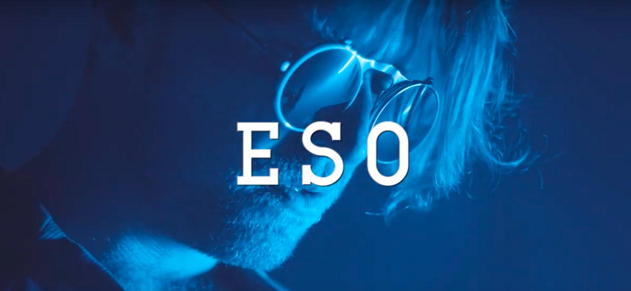 VIDEO: Nebe představují své Eso. Zpěvák Petr Harazin se zároveň chystá na protialkoholní léčbu