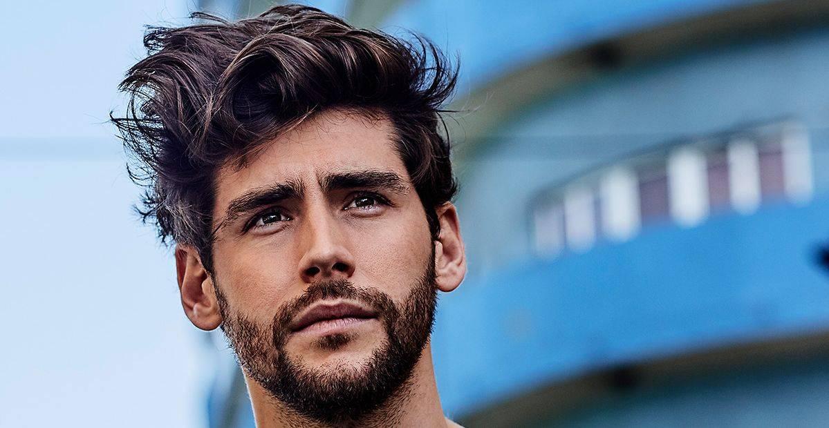 TOP 6 videoklipů týdne: Ben Cristovao vyrazil do Brazílie, bratr Honzy Bendiga Marsell se spojil s Refewem