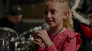 Bizár týdne: Slipknot v podání dětské kapely